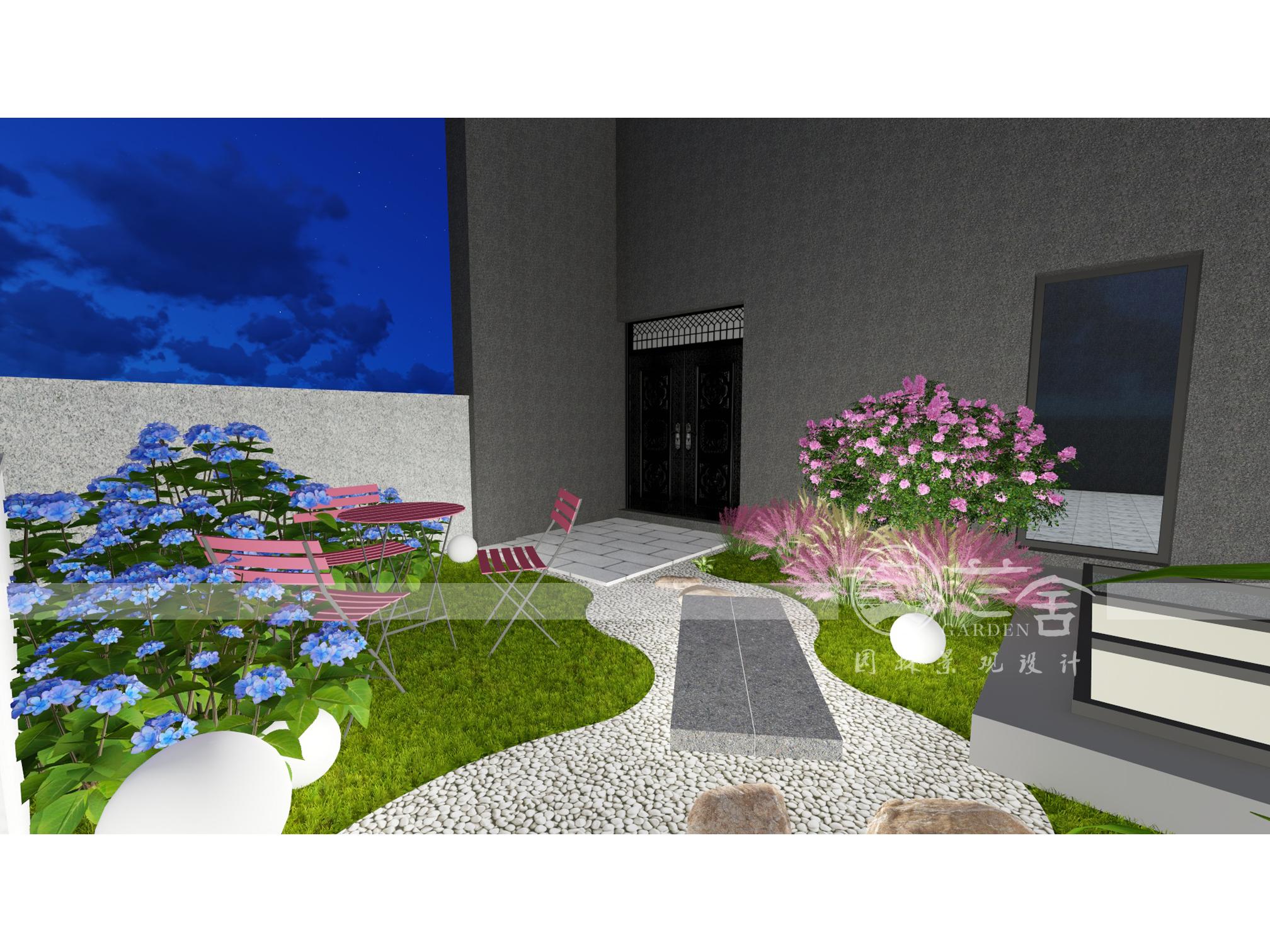 http://www.lan-she.com/data/images/product/20190315084922_701.jpg